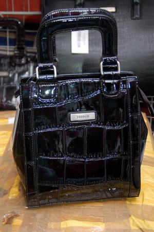 сумки tosoco купить.